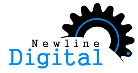 Newline Digital